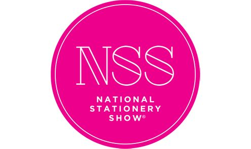 217645-national-stationery-show-logo-495x295